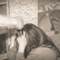 La droga disgrega le famiglie