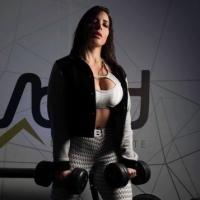 Lia Nunziante: una donna per le donne