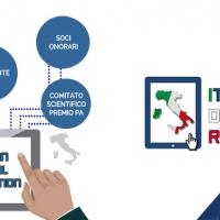 """AIDR si arricchisce di nuovi """"Soci Onorari e componenti del Centro Studi"""""""