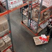 RSPP: storia del preposto alla sicurezza lavoro