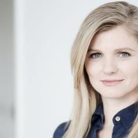 Beatrice Trussardi: una riflessione sulla quarantena a Milano grazie all'opera di Kjartansson