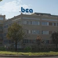 Personal Data assicura a Bea Technologies continuità e sicurezza dei servizi con lo storage di ultima generazione di NetApp