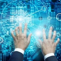 Acronis e il Centre for Cybersecurity del World Economic Forum:  una partnership per bloccare l'aumento dei crimini informatici a livello globale
