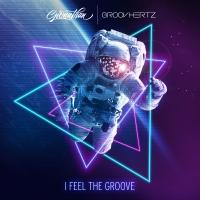 Gionathan & GroovHertz - I Feel The Groove