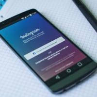 Riprendi il controllo dei tuoi social media con l'aiuto di Avast