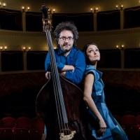 """In diretta lo spettacolo """"Turandò Rossa"""" dei Musica Nuda!"""