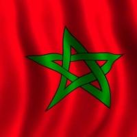 Sua Maestà Mohammed VI e la situazione della Palestina