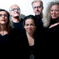 """""""Mater Teatro"""", un percorso teatrale nell'arte sacra cittadina"""