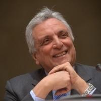 ASTRI:  Il commosso ricordo per la scomparsa di Arturo Diaconale