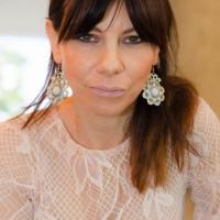 Greta Luciano