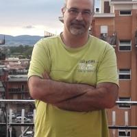 Roma il 20 per cento dei cittadini abita in case con problemi strutturali: cresce la richiesta di soluzioni per l'efficientamento energetico