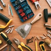 Le ferramenta a Torino rinnovano i loro servizi online