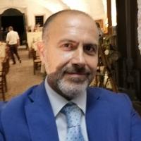 Se per lo Stato italiano la vita umana vale solo venticinquemila euro