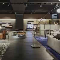 Quale sevizi cercare in un buon mobilificio a Torino