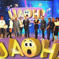 Uaoh! Il Talent: su Gold Tv e Odeon Tv dal 12 dicembre