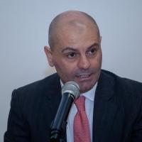 Premio Rodotà, Nicastri (Aidr): importante momento di riflessione sulla tutela dei diritti dell'uomo