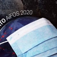 Rapporto AiFOS: lavoro, sicurezza e formazione ai tempi del coronavirus