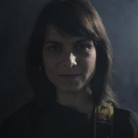 Romolo Dischi presenta il nuovo singolo di Anna Belle intitolato