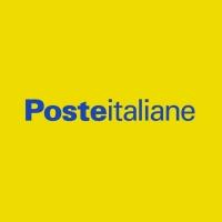 Poste Italiane: la digitalizzazione nel cuore dell'Italia, il sostegno che fa la differenza. Il Servizio Tesoreria e Cassa per i piccoli comuni