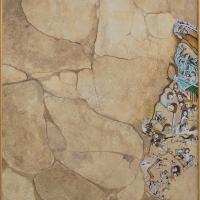 """È online la mostra di Virgilio dal titolo emblematico """"Le finestre sull'invisibile di Virgilio"""""""
