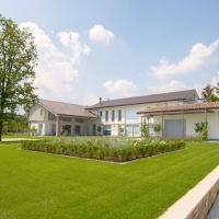 Ecobonus 110% per la coibentazione dei tetti e per impianti fotovoltaici