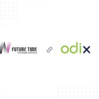 Sicurezza informatica: Future Time amplia il portafoglio dei partner e presenta in Italia le innovative soluzioni Odix