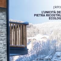 L'unicità della pietra ricostruita ecologica