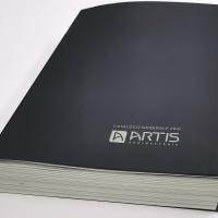 Artis Rubinetterie presenta il nuovo Catalogo Generale 2021