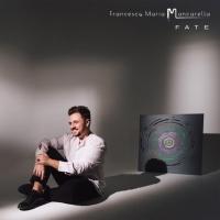 """Francesco Maria Mancarella """"Fate"""" è il nuovo album strumentale dell'artista leccese"""