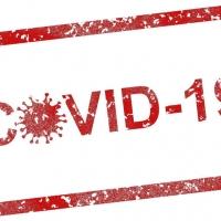 L'impatto economico dell'emergenza COVID-19 su formatori e consulenti