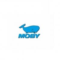 Estate 2021, Moby Spa e Tirrenia aprono le prenotazioni: i dettagli