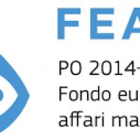 PO FEAMP, evento conclusivo programmazione 2014-2020
