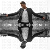 Simon , Inverso