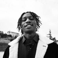 Fuori il nuovo videoclip di Rap Meticcio Gang: Life is Never Easy