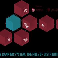 COMUNICATO STAMPA - SAPIENZA DLT BANKING VIRTUAL CONFERENCE 2020 - 16-18 Dicembre 2020