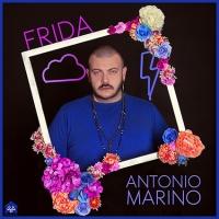 Antonio Marino: Fuori il nuovo singolo