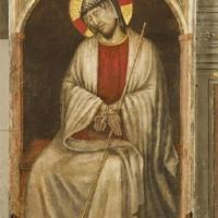 La Veneranda Arca di S. Antonio si racconta