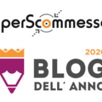 Blog dell'Anno 2020: il countdown è iniziato
