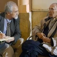 -Brusciano: Solidarietà e mutuo soccorso in nuovi germogli da antiche radici. (Scritto da Antonio Castaldo)