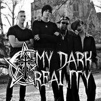 """My Dark Reality – è uscito il singolo """"Soulless"""""""