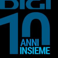 DIGI MOBIL celebra 10 anni di presenza in Italia