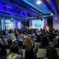 SIT come ecosistema educativo: i suoi esperti di livello mondiale svelano i piani per il 2021 compreso il primo campus all'estero