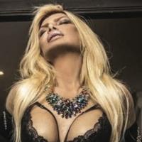 Ana Bettz: la star che superò… Madonna