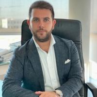 Blockchain Document & Content Management,  il nuovo modulo per la Brand Value Platform
