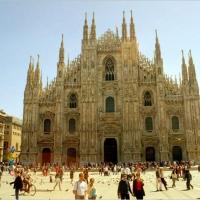 I vantaggi per professionisti e società di un coworking contratto Milano