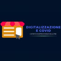 Digitalizzazione e Covid: l'istinto di sopravvivenza delle PMI