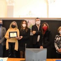 Premiati i vincitori di Napoli Coffee Challenge