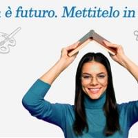 Una raccolta fondi per il Premio Tesi di laurea 2021: la cultura è futuro