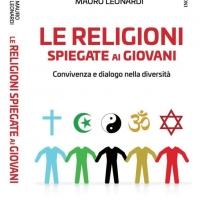 Le religioni in dialogo con il massimo rispetto