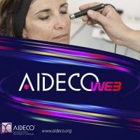 AIDECO lancia AIDECO WEB: la formazione continua non si arresta e va online